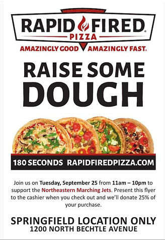 Rapid Fired Pizza 092518.jpg