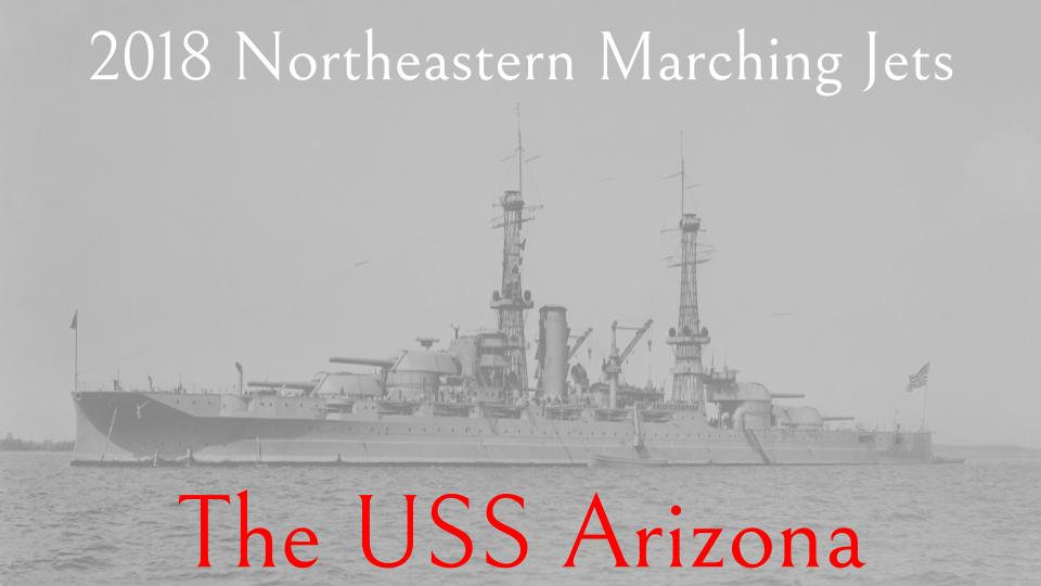 The USS Arizona.jpg
