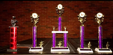 091518 competition awards.png