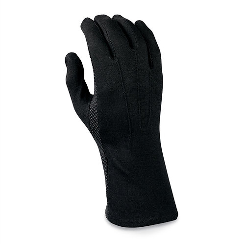Full Fingered Grip Gloves