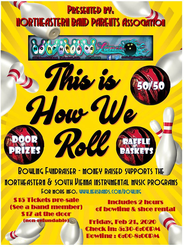 This is How We Roll flyer 022120.JPG