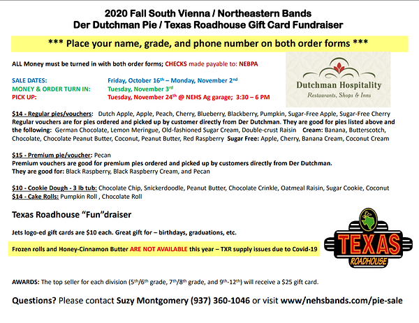2020 Fall Flyer info add on.PNG