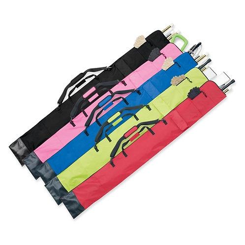 Color Guard Personal Flag Bag