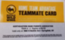 Team A NEBPA card 043020.JPG