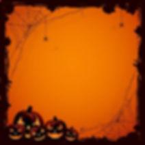 Halloween background.jpg