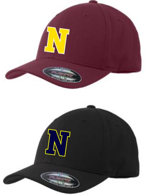 NEHS Ball Cap
