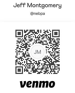 @nebpa Venmo QR code.jpg