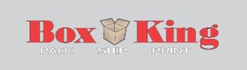 Box King logo for website.JPG