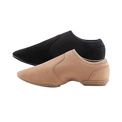 DSI Ever-Jazz Color Guard Shoes