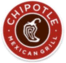 Chipotle logo.JPG