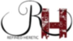 RH Logo 2019.jpg