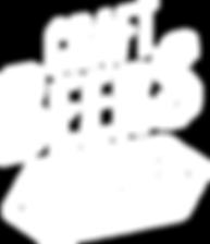 Logo CraftBeer&CieBKLANC.png