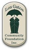 Los Gatos Community Foundation.jpg