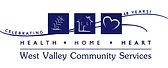WVCS Logo - 48 Years - Blue White Background.jpg