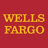 WF Logo for print use 1500 px.jpg