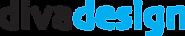 Diva Design Logo