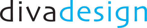 Diva Logo.png