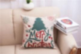 Vánoční polštáře.jpg