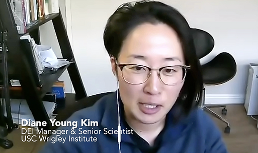 Diane Young Kim.png