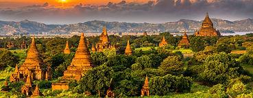 Myanmar-Burma-Elements.jpg