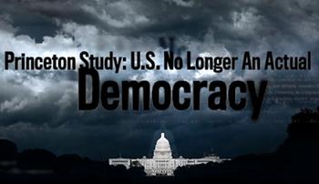 DemocracyCommunityNatureRights.png