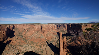 CanyondeChelly.png