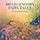 Thumbnail: 100 Legendary Fairy Tales by Brothers Grimm