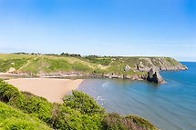 Three-Cliffs-Gower-1.jpg