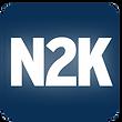 N2K_logo.png