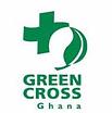 GreenCrossGhana.png