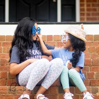 Fulcher Girls-45.jpg