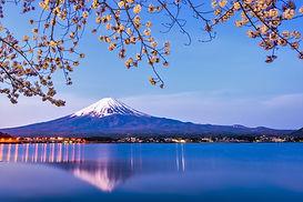 JAPAN Mt Fuji iStock-857028640.jpg