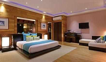 Vadoo Ocean Villa interior.jpg