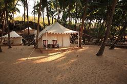 INDIA BEACH CAMPING iStock-187739347.jpg