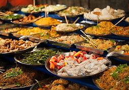LAOS FOOD iStock-486505606.jpg