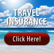 TIC-2620_160x160-travel-insurance.jpg