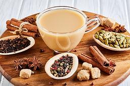 TEA PLATE iStock-1223811084.jpg