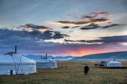 MONGOLIA GER CAMP iStock-855809366.jpg