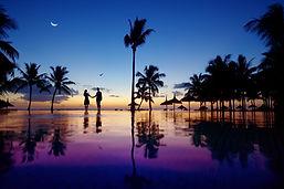 MALDIVES SUNSET iStock-621686042.jpg