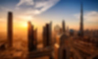 UAE Dubai skyline iStock-913519636.jpg