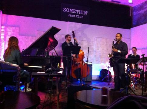 The Grautet Somethin full band.jpg