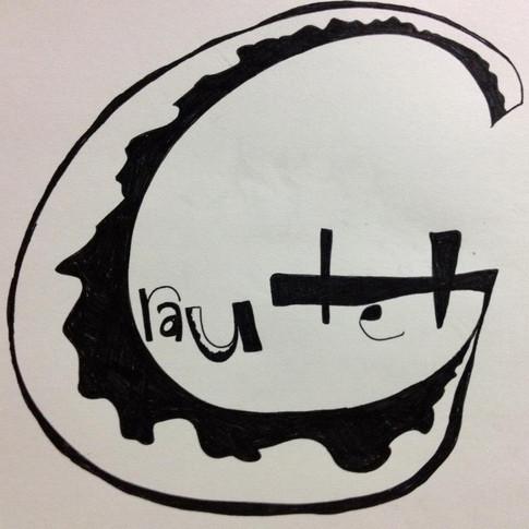 The Grautet logo.jpg