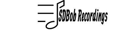 cropped-SDBob-Logo-stretch-1.jpg