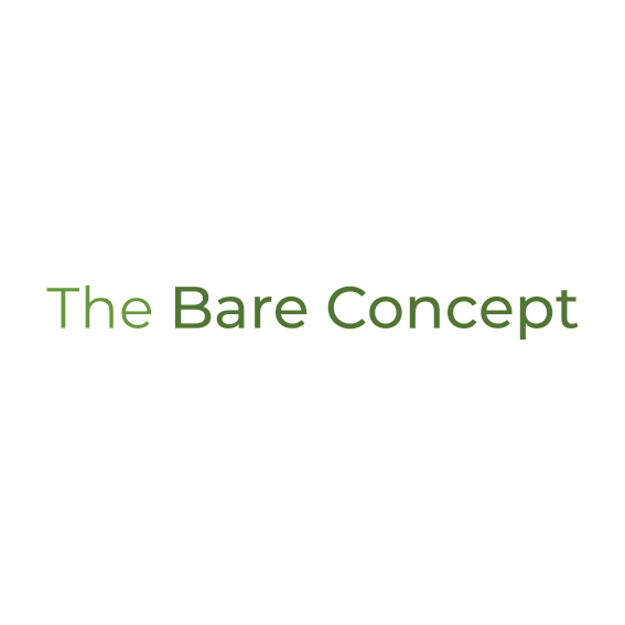 thebarconcept font.png