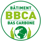 bbca_logo2-e1562165629415.png