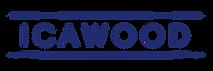 ICAWOOD PNG Transparent Logo.png