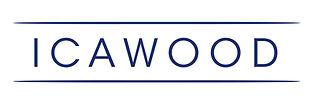 ICAWOOD JPG HD Logo.jpg