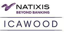 Natixis_ICAWOOD.png