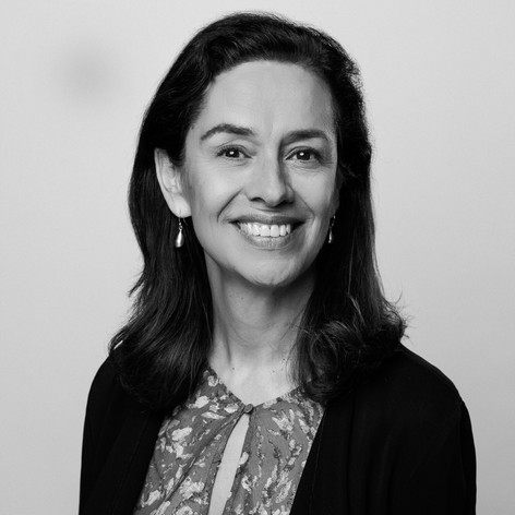 Sandrine Rochebeuf