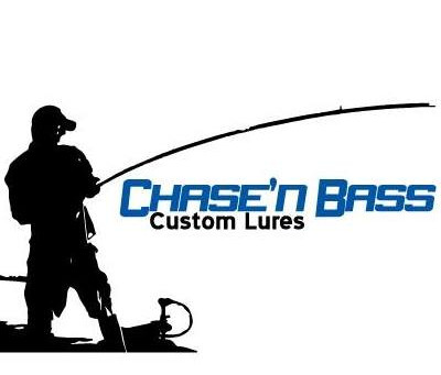 Chase'n Bass Customs Interviewed by MaPop Fishing